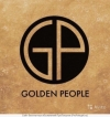 Golden People